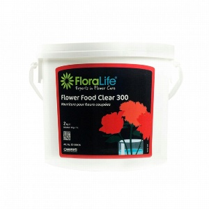 OASIS FLORALIFE HYDROFLOR 300