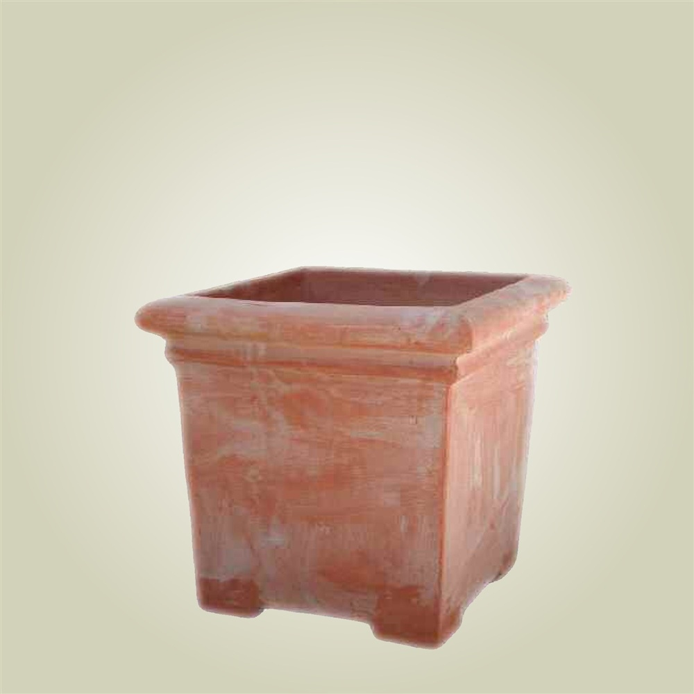 terrakotta topf tc051 l 55 cm hand made terracotta. Black Bedroom Furniture Sets. Home Design Ideas