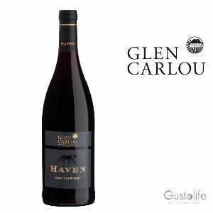 GLEN CARLOU HAVEN SHIRAZ 0,75L