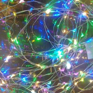 LED BÜNDEL STRANG 10X20 LED