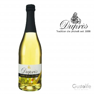 DUPRÉS SECCO SELECTION TRAUBE