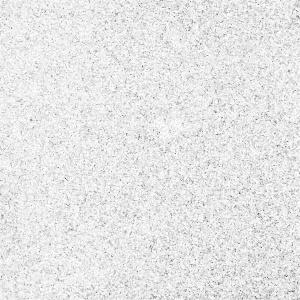 SAND FARBSAND 5L WEIß; 0,1-0,5