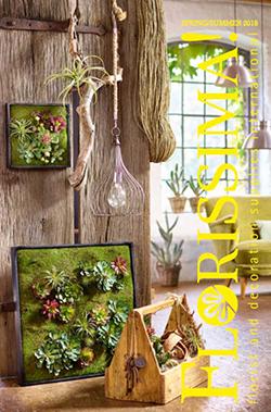 Unser Kerzen-Katalog