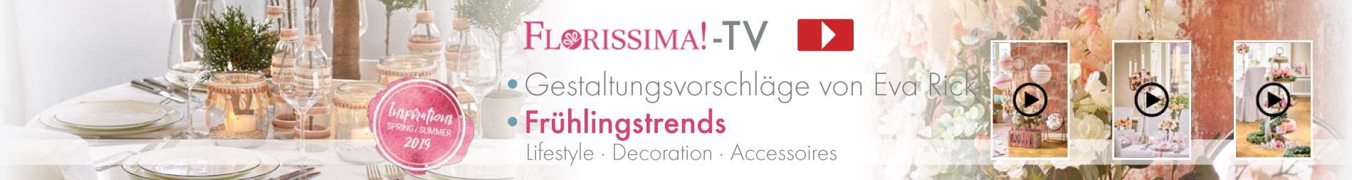 Florissima TV